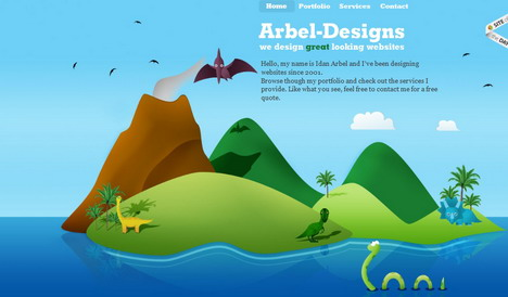 arbel_designs