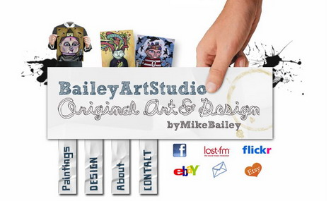 bailey_art_studio