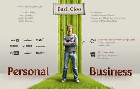 basil_gloo
