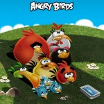 Top 10 of Best Angry Birds Video Clips and Trailers You Must Watch