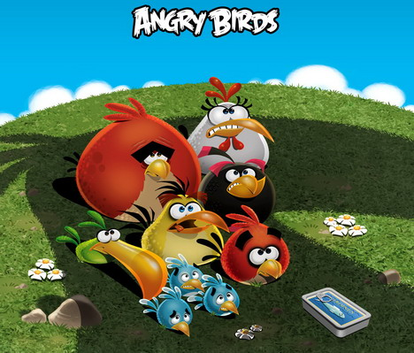 best_angry_birds_video_clips_and_trailers