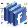 best_facebook_fan_page_apps