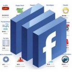 Top 26 of Best Facebook Fan Page Apps that Attract Millions of Fans
