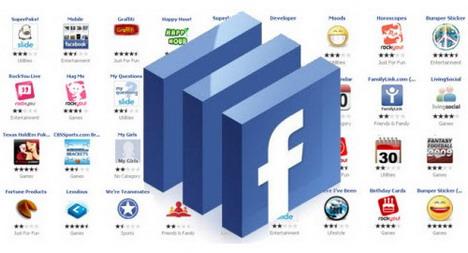 best_facebook_fan_page_apps