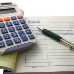 Top 20 Online Billing, Invoicing and Other Accounting Services for Freelancers and Businesses