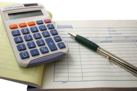 top 20 online billing invoicing and other accounting services for