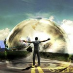 60 Truly Awesome Photoshop Photo Effects Tutorials