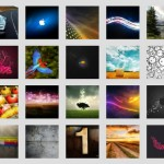 Best Sites to Download Free iPad Wallpapers