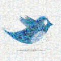 best_websites_to_download_free_twitter_backgrounds_and_themes