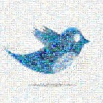 Top 26 Best Websites to Download Free Twitter Backgrounds and Themes