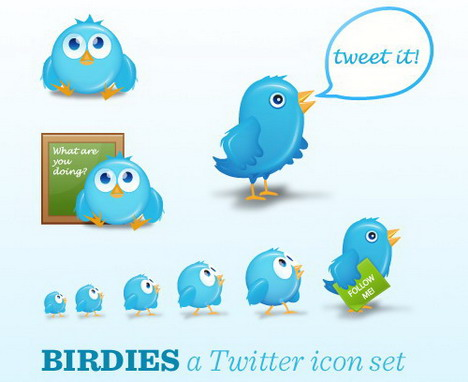 birdies_a_free_twitter_icon_set