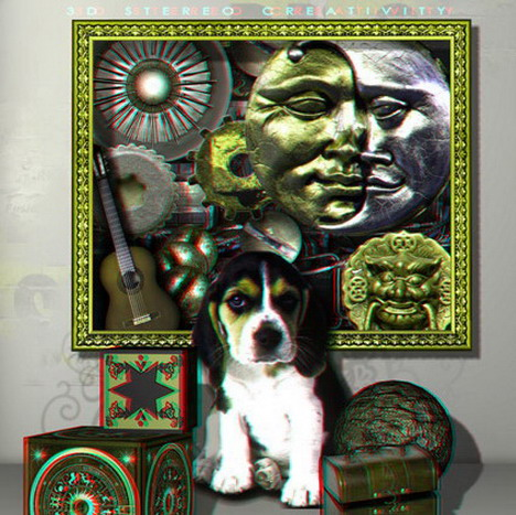 create_a_stunning_3d_stereo_poster_using_photoshop_and_iclone
