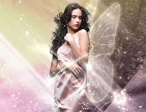 create_breathtaking_fantasy_light_effects
