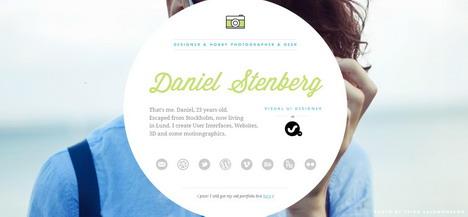 daniel_stenberg