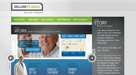 deluge_studios