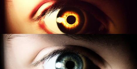 eery_eye_photo_manipulation
