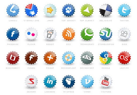 extended_set_of_social_icons