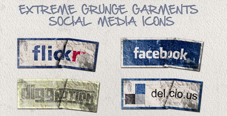 extreme_grunge_social_icons