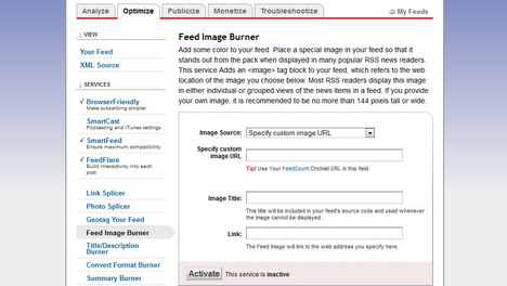feed_image_burner