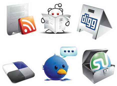free_download_social_icons