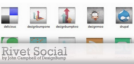 free_set_of_social_media_icons_rivet_social