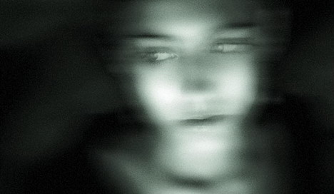 ghosting_an_image