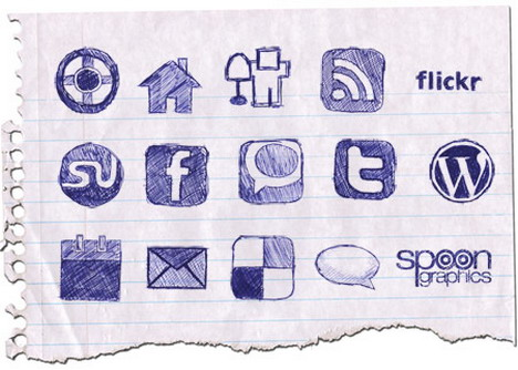 hand_drawn_doodle_icon_set