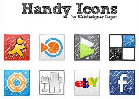 handy_icons