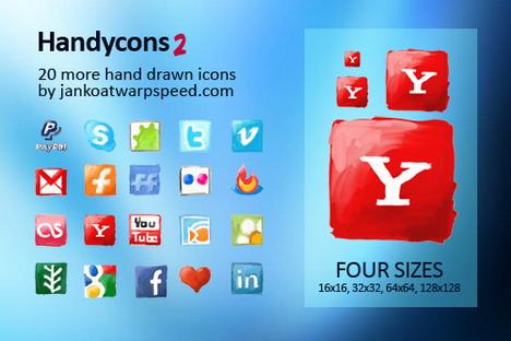 handycons_2