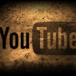 How to Create a YouTube Playlist to Make a Looping of Video Clips
