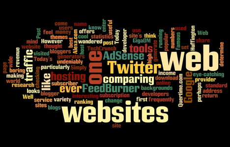 how_to_create_text_cloud_or_tag_cloud_for_your_website_and_blog