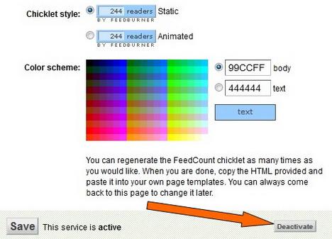 how_to_disable_or_hide_feedburner_feedcount