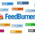 How to Find Out FeedBurner Subscriber Feed Counts of Any Websites and Blogs