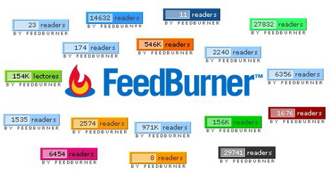 how_to_find_out_feedburner_subscriber_feed_counts_of_any_websites_and_blogs