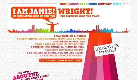i_am_jamie