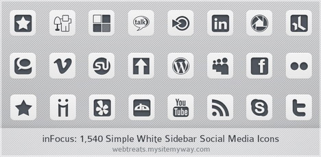 infocus_simple_white_social_media_icons