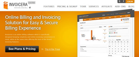Commercial Invoice For International Shipping Excel Top  Online Billing Invoicing And Other Accounting Services For  Dhl Proforma Invoice Template with Invoice Discounting Advantages And Disadvantages Excel Harvest Lets You Create An Online Invoice And Easily Bill Your Client Get  Paid Faster By Collecting Online Payments From Your Clients Instantly And   Receipt Examples Templates Excel