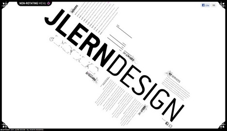 jlern_design