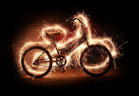 light_painting_bike