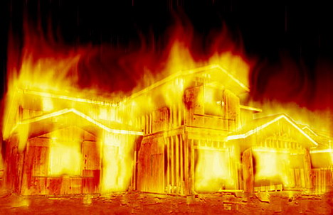 light_your_house_on_fire