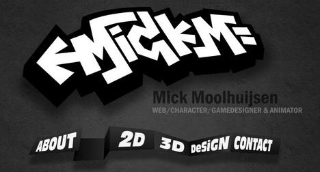 mickm