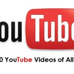 Top 20 of Most Popular, Funny and Amazing YouTube Videos You Must Watch