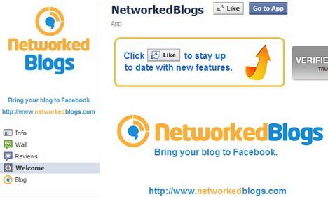 networkedblogs