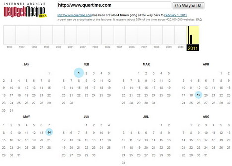 select_a_date_from_wayback_machine