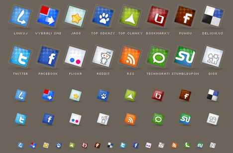 set_of_social_icons_no_2