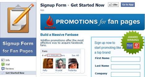 signup_form