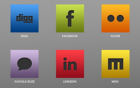 sleeksocial_icon_pack