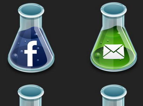 social_media_icon_set