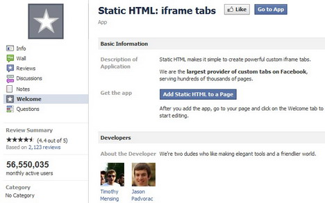 static_html_iframe_tabs
