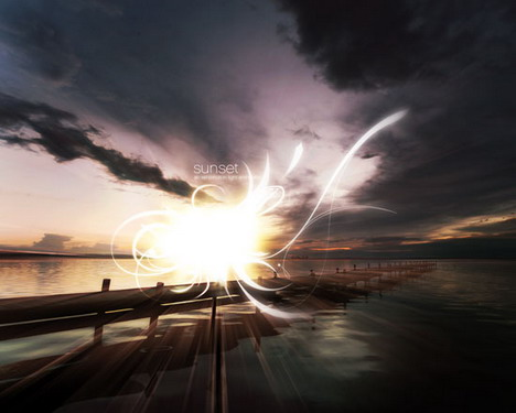 super_slick_dusky_lighting_effects